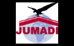 JUMADI-Logo