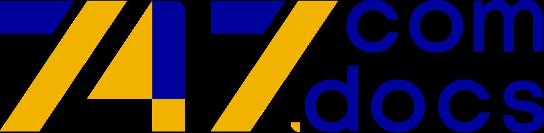 747comdocs