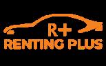 logo-R_N_