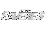 logo-grupo-saveres
