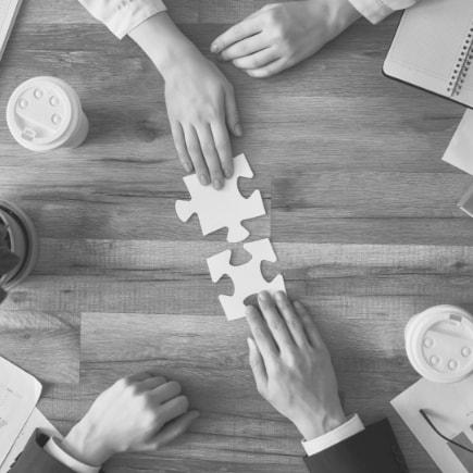 Estrategia Digital de Negocio